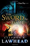 The Sword and the Flame (The Dragon King Trilogy, Book 3)
