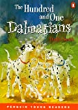 The Hundred and One Dalmatians (Penguin Young Readers, Level 3) (0582465729) by Smith, Dodie