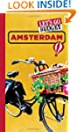 Let's Go Budget Amsterdam: The Studen...