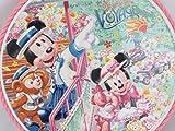 Pot Stand Spring Voyage design by TOKYO Disney SEA