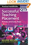 Successful Teaching Placement: Primar...
