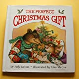 The PERFECT CHRISTMAS GIFT (0027284719) by Judy Delton
