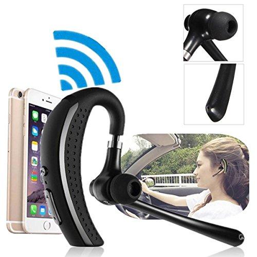 Bluetooth-Headset-ELEGIANT-Universal-Wireless-Bluetooth-Business-Stereo-Telefon-Kopfhrer-Single-Ear-Headset-einseitiges-Bluetooth-Headset-Ohrstpsel-Headphone-Earphone-Headphone-freihndig-Unsichtbar-mi