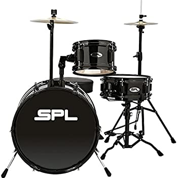Sound Percussion Labs Lil Kicker