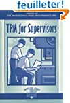 Tpm for Supervisors