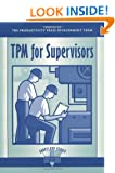 TPM for Supervisors (Shopfloor)