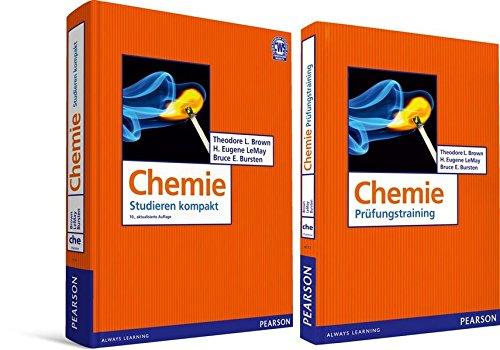 vp-chemie-studieren-kompakt-prufungstraining-pearson-studium-chemie