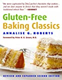 Gluten-Free Baking Classics