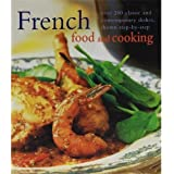 French Delicious Classic Cuisine Made Easy