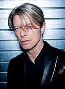 Bilder von David Bowie