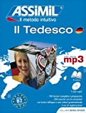 Pack MP3 Il Tedesco