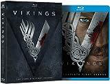 Vikings: Season 1 [Blu-ray] by 20th