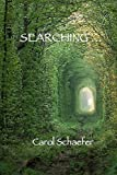 Searching ...