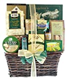 Wine.com Elegant Extravaganza Gift Basket