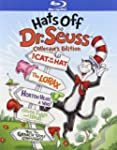Hats off Dr. Seuss Collector's Editio...