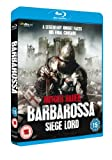 Image de Barbarossa Seige Lord [Blu-ray] [Import anglais]