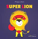 "Afficher ""Super Lion"""
