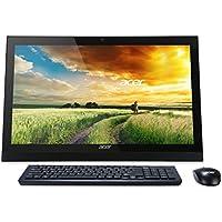 Acer Aspire Z1 21.5