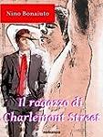 Il ragazzo di Charlemont Street