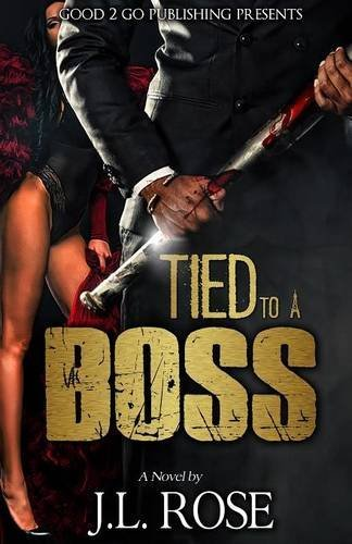 [Tied to a Boss] (Female Gangsters)