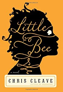 "Cover of ""Little Bee: A Novel"""