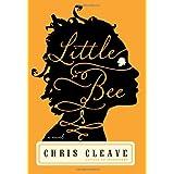 Little Bee: A Novel ~ Chris Cleave