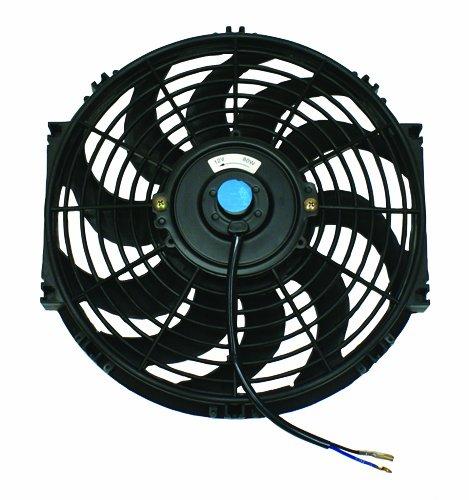 Csi 2112 Electric Cooling Fan