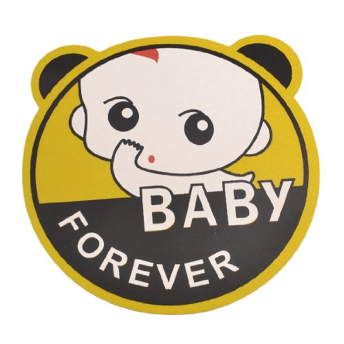 Baby Bumper Pattern front-261304