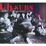 Original Punks - Original Hits