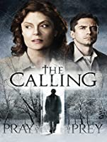 The Calling (2014) (Watch Now Before It's in Theaters) [HD]