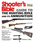 Shooter's Bible Guide to the Hunting...