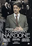 Il Commissario Nardone (3 Dvd)