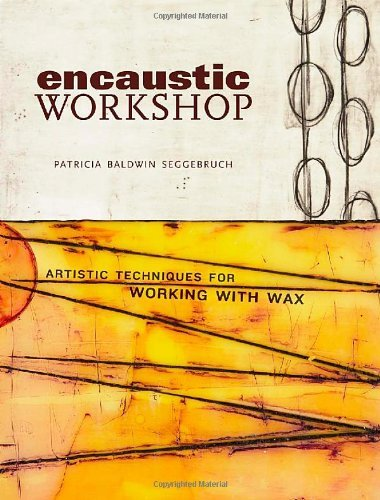 encaustic-workshop-artistic-techniques-for-working-with-wax