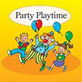 Party Playtime Various Artists