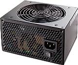 玄人志向 電源 80PLUS GOLD 550W KRPW-GN550W/90+