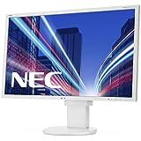 NEC Multisync EA274WMi 27 inch QHD IPS LCD Monitor