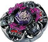 Toy - Kampfkreisel Gravity Perseus f�r Beyblade Metall Fusion Arena - Neu