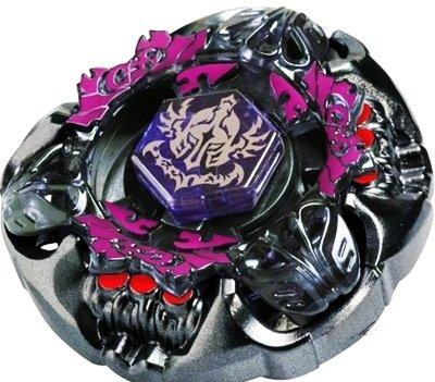 Kampfkreisel Gravity Perseus f�r Beyblade Metall Fusion Arena - Neu