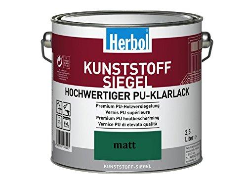 herbol-kunststoffsiegel-matt-25-liter