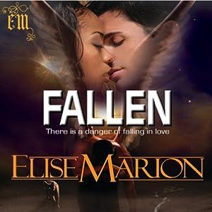 Fallen | [Elise Marion]