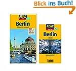 ADAC Reisef�hrer plus Berlin