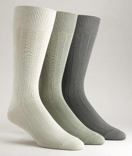 Calvin Klein Men's Dress Soft Touch Socks 3-Pack Hosiery - Buy Calvin Klein Men's Dress Soft Touch Socks 3-Pack Hosiery - Purchase Calvin Klein Men's Dress Soft Touch Socks 3-Pack Hosiery (Calvin Klein, Calvin Klein Socks, Calvin Klein Mens Socks, Apparel, Departments, Men, Socks, Mens Socks, Dress, Over-the-Calf, Over-the-Calf Socks, Mens Over-the-Calf Socks)