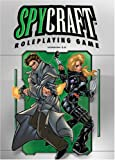 Spycraft Version 2.0 (1905471890) by Flagg, Alex