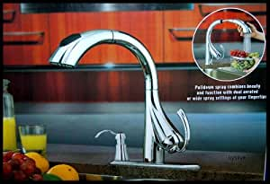 kitchen faucets kitchen sink faucets touch on kitchen sink faucets