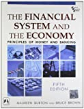 img - for The Financial System and the Economy Principles of Money and Banking book / textbook / text book