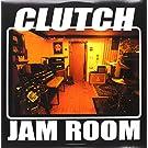 Jam Room [Vinyl LP]