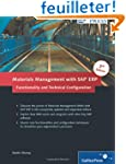 Materials Management with SAP ERP: Fu...
