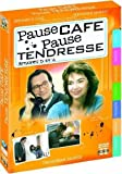echange, troc Pause café, pause tendresse - partie 3 (épisodes 5 & 6)