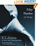 Fifty Shades of Grey: Book One of the...