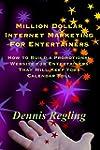 Million Dollar Internet  Marketing Fo...